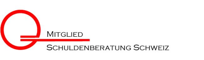 Schuldenberatung Schweiz